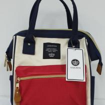 Рюкзак для мам, маленький