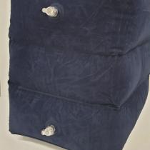 Подушка дорожная для путешествий