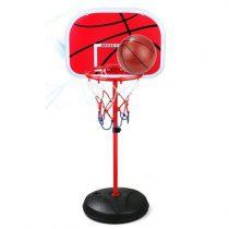 Кольцо баскетбольное детское 1+ 63-165см