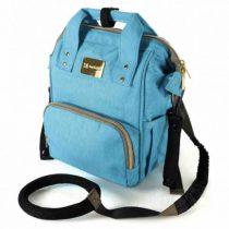 "Рюкзак сумка для мамы «Farfello"""