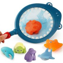"""Водная игрушка """"Рыбалка сачком"""""""