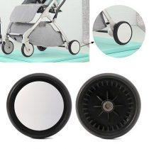 Запасное заднее колесо для коляски yoya175