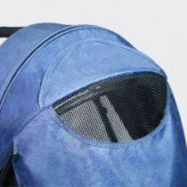 Текстиль для коляски Coballe