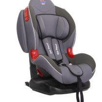 "Автокресло Siger Kids Planet ""Atlas ISOFIX"", группа 9-25 кг,"